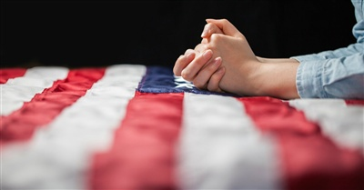 34862-praying-for-america-1200-400w-tn