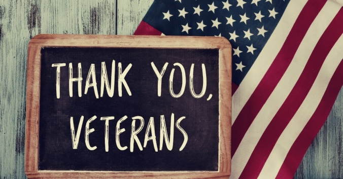 35157-thankyou-veterans-flag-1200w-tn