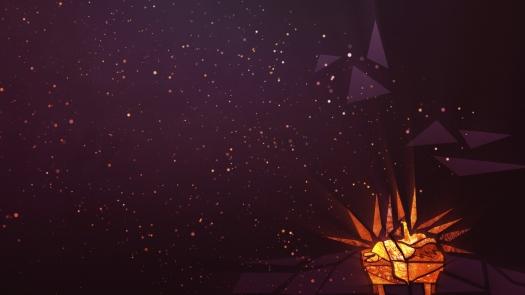 christmas-glass-manger-still