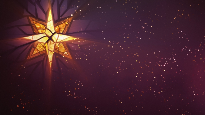 christmas-glass-star-still