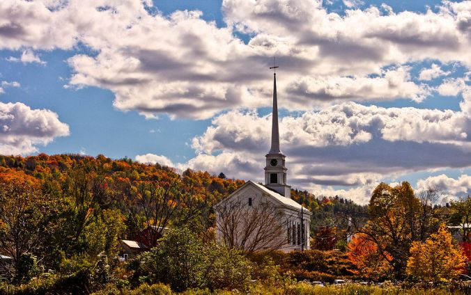 established-churches1
