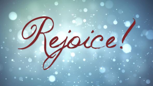 rejoice-590.png