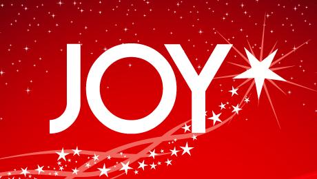 serviceguide_joy