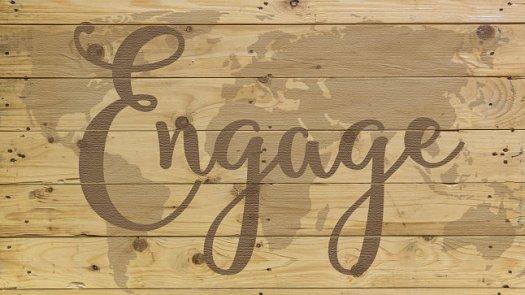 engage-promo-image