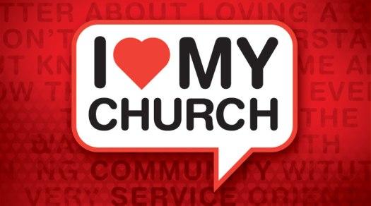 I-love_my_church_bot