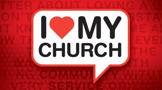 I-love_my_church_bot
